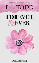 Forever and Ever: Volume One