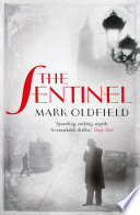 The Sentinel Book