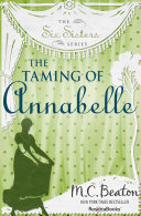 The Taming of Annabelle