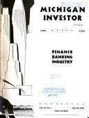 Michigan Investor