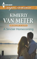 A Sinclair Homecoming