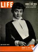 23 јан 1950