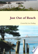 Just Out Of Reach Book PDF
