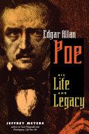Pdf Edgar Allan Poe