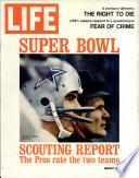 Jan 14, 1972