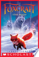 The Mage  Foxcraft  Book 3