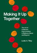 Making It Up Together Pdf/ePub eBook