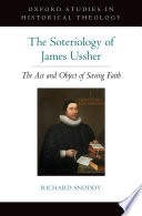 The Soteriology of James Ussher