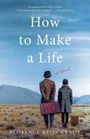 How to Make a Life Pdf/ePub eBook