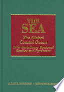 The Global Coastal Ocean Book PDF