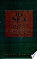 The Global Coastal Ocean