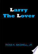 Larry the Lover