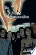 The Souls of Desperation Book
