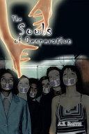 The Souls of Desperation