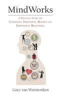 Mindworks Book