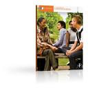 Essentials Of Communication Lifepac 3