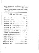 Histoire naturelle, generale, et particuliere, avec la description du Cabinet du roy..