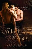 Pdf Inked Magic