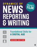 Dynamics of News Reporting and Writing Pdf/ePub eBook