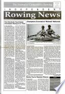 Jun 30 - Jul 13, 1996
