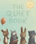 Pdf The Quiet Book