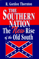 The Southern Nation