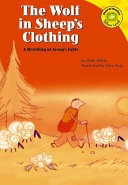 The Wolf In Sheep's Clothing And Other Fables [Pdf/ePub] eBook