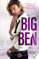 Read Online Big Ben For Free