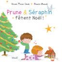 Pdf Prune et Séraphin fêtent Noël Telecharger