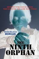 The Ninth Orphan