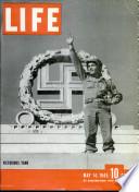 14 mai 1945