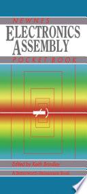 Newnes Electronics Assembly Pocket Book