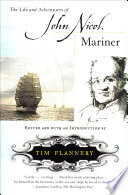 The Life and Adventures of John Nicol  Mariner