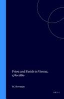 Priest and Parish in Vienna