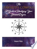 The Starseed S Compass Book
