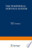 The Peripheral Nervous System Book