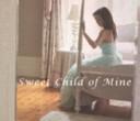 Sweet Child of Mine Book PDF