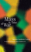 Mass in Time of War