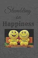 Stumbling on Happiness Book