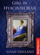 Girl in Hyacinth Blue [Pdf/ePub] eBook