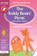 The Teddy Bears  Picnic and Other Stories Book PDF