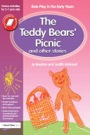 The Teddy Bears  Picnic and Other Stories