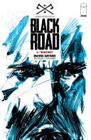 Pdf Black Road #1 Telecharger