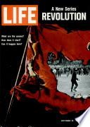 10 okt. 1969