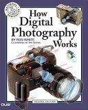 How Digital Photography Works Book PDF