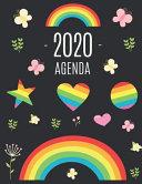 Arc en Ciel Agenda 2020