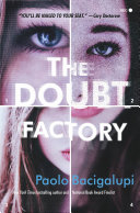 Pdf The Doubt Factory Telecharger