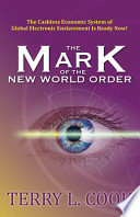 The Mark of the New World Order