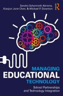 Managing Educational Technology