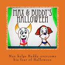 Max   Buddy s Halloween